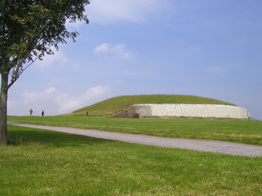 2005-7 DUBLIN (60)