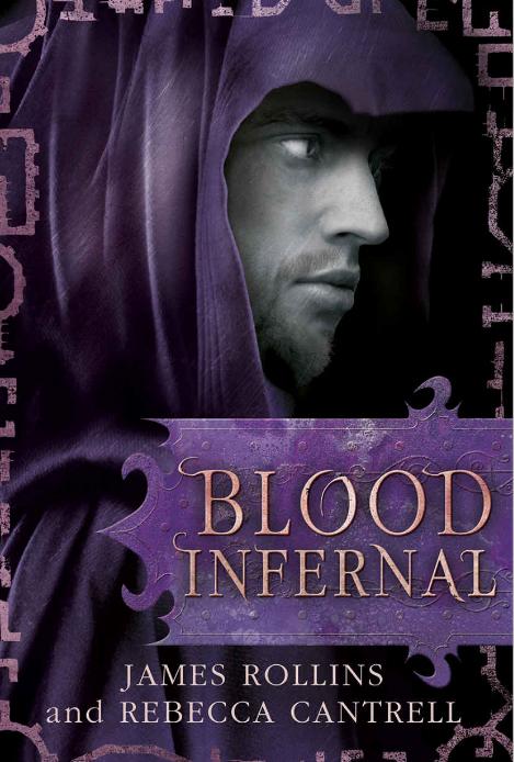 bloodinfernal.jpg