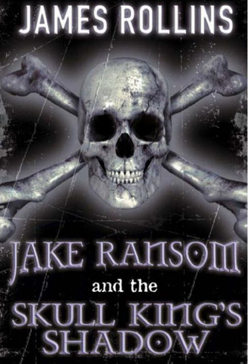 skullkingsshadow.jpg