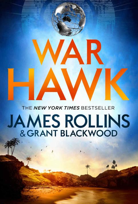 warhawk.jpg
