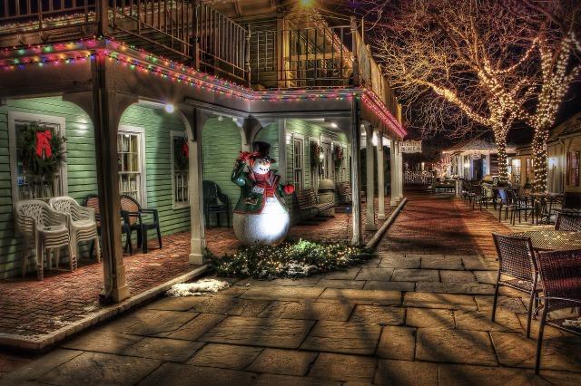 snowman-321034_1920.jpg