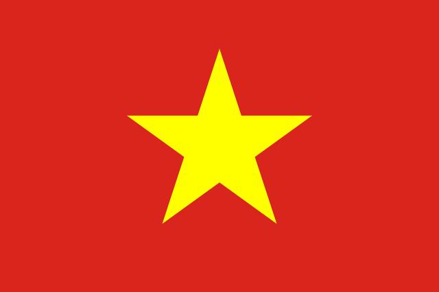 vietnam-162460_1280.png
