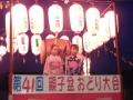 714盆踊り10