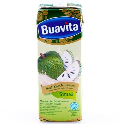 buavita-sirsak-250ml.jpg