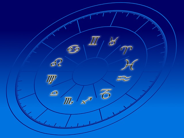 horoscope-96309_640.jpg