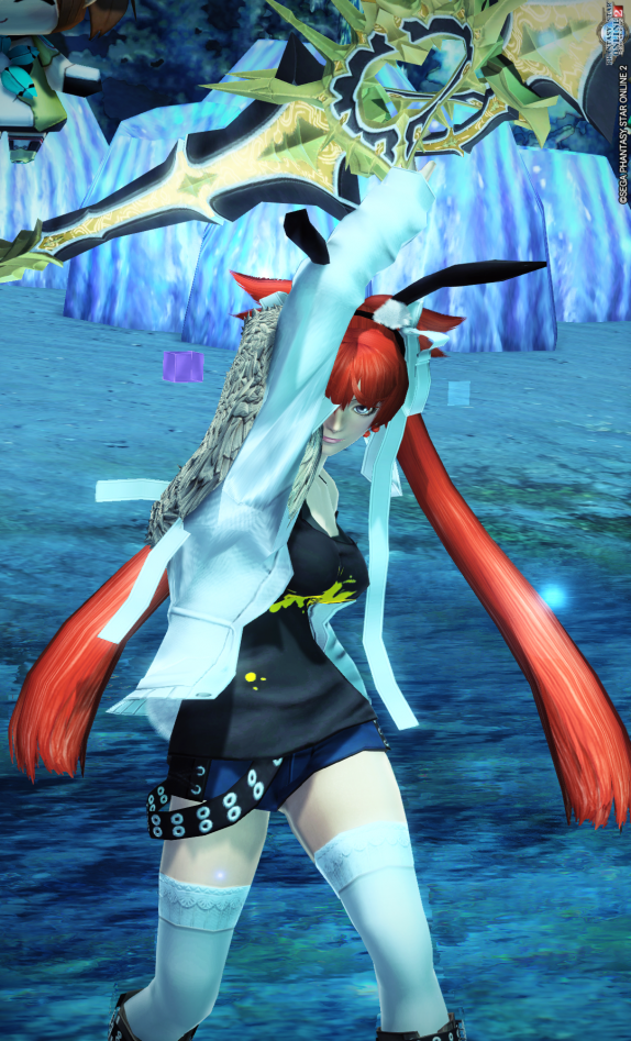 pso20161226_003743_112_convert_20161227185959.png