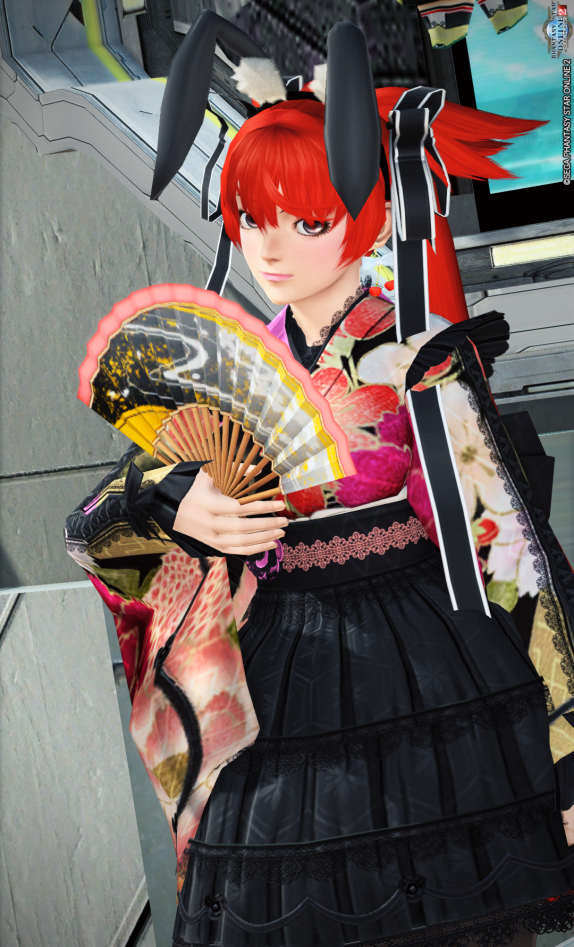 pso20170101_215749_071_convert_20170102200304.png