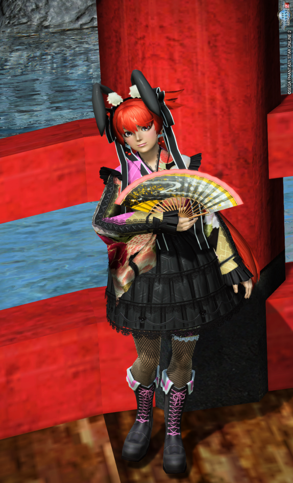 pso20170111_022003_014_convert_20170111201022.png