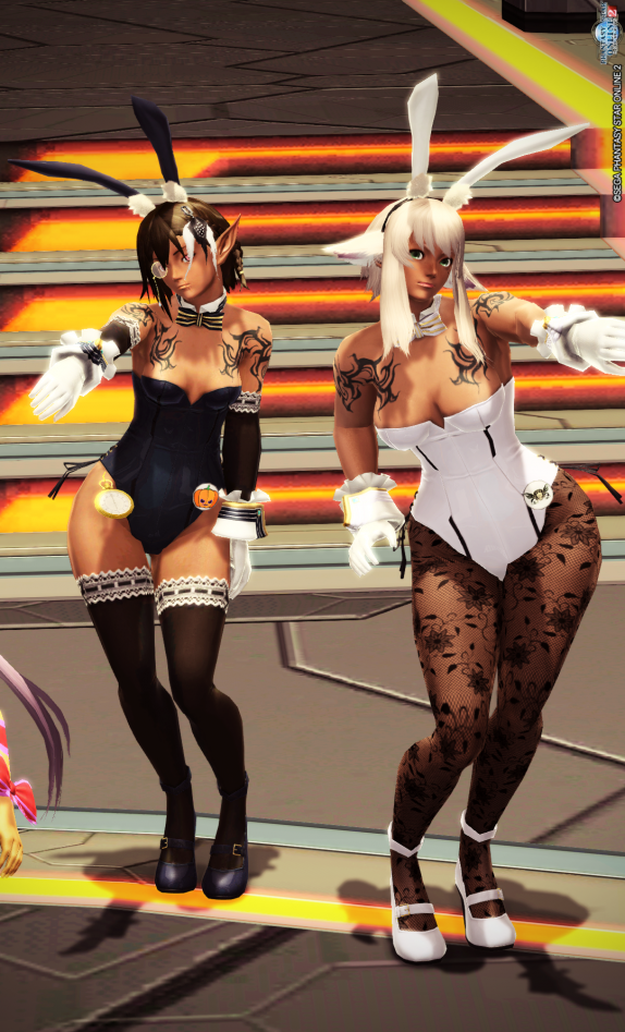 pso20170208_002602_034_convert_20170214195541.png
