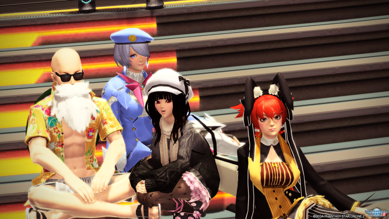 pso20170212_002802_017_convert_20170214215236.png