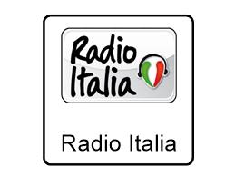 radioitalia500.jpg