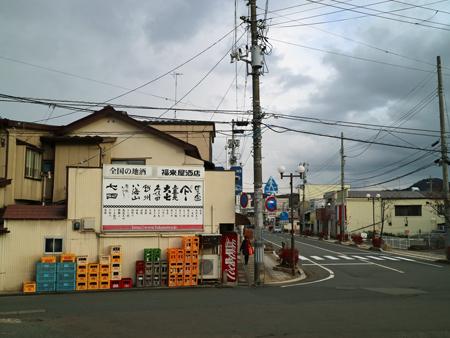 201611253.jpg