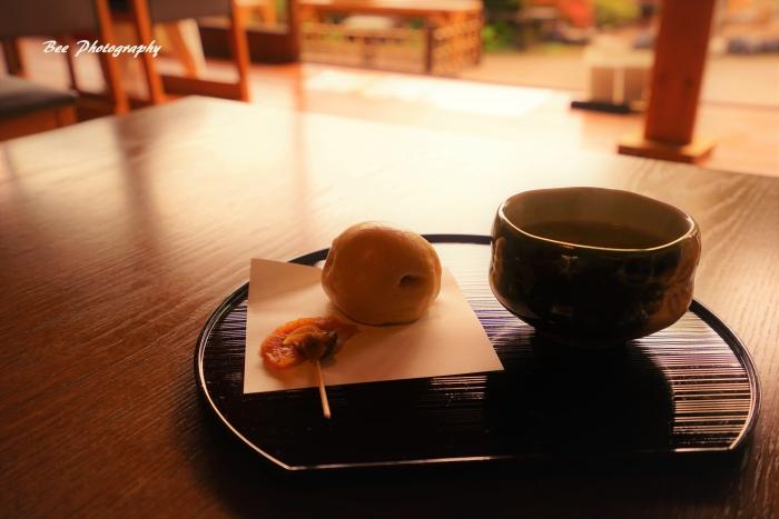 bee-高尾駒木野庭園3658