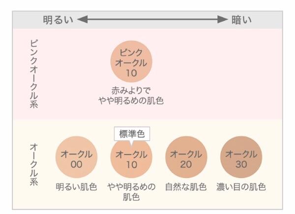 fc2blog_20181208155158bd8.jpg