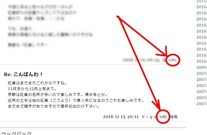 20111119001.jpg