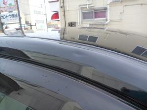 車の凹み修復