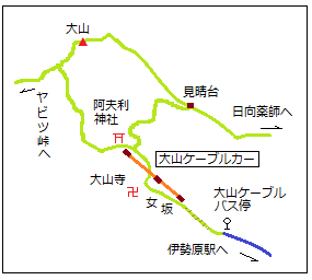 20161117map01.png