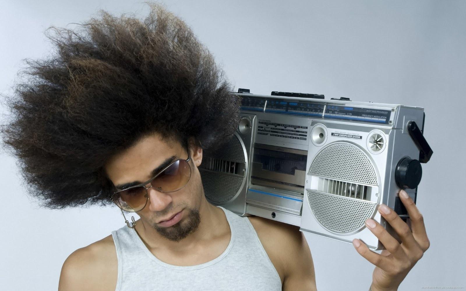 loud-music.jpg