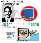 20121227145740dba-min.jpg