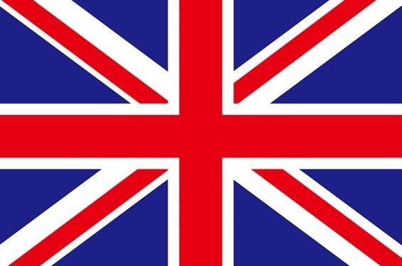 20161112_イギリス