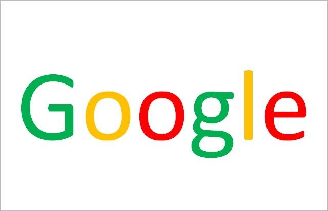 20161114_google.jpg