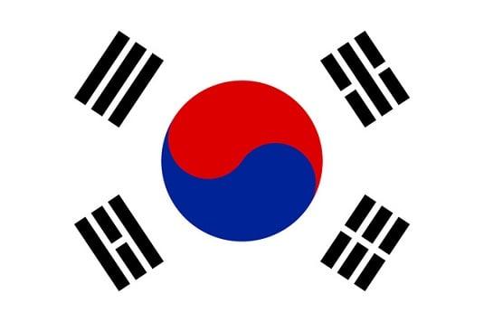 20161123_韓国-min