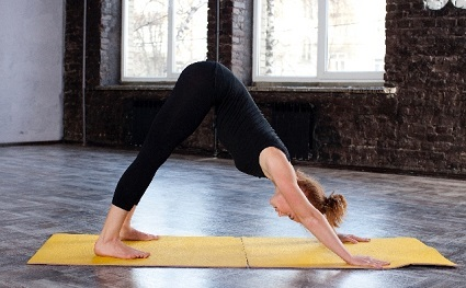 yoga001.jpg