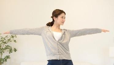 yoga005.jpg