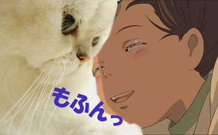 chihiro_1.jpg