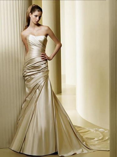 Golden-Wedding-Dress1.jpg
