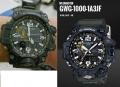 GWG-1000-1A3JF