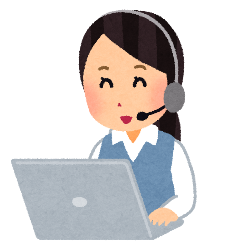 job_telephone_operator.png