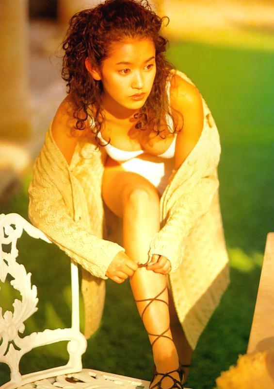 hosokawa-naomi005up.jpg