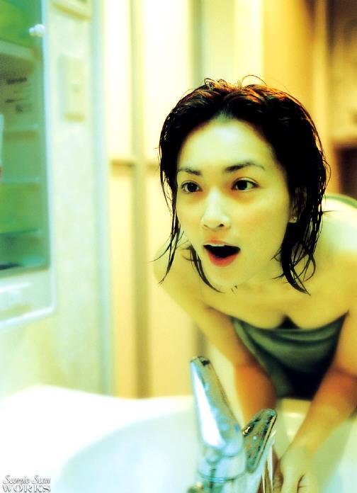 123_hasegawa3.jpg