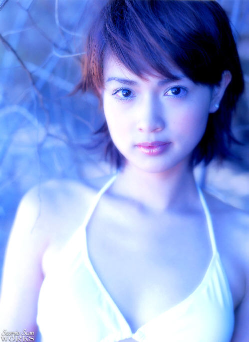 123_hasegawa9.jpg