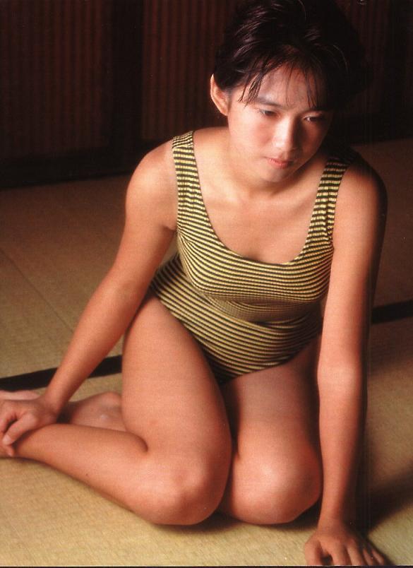 wakuiemi14.jpg