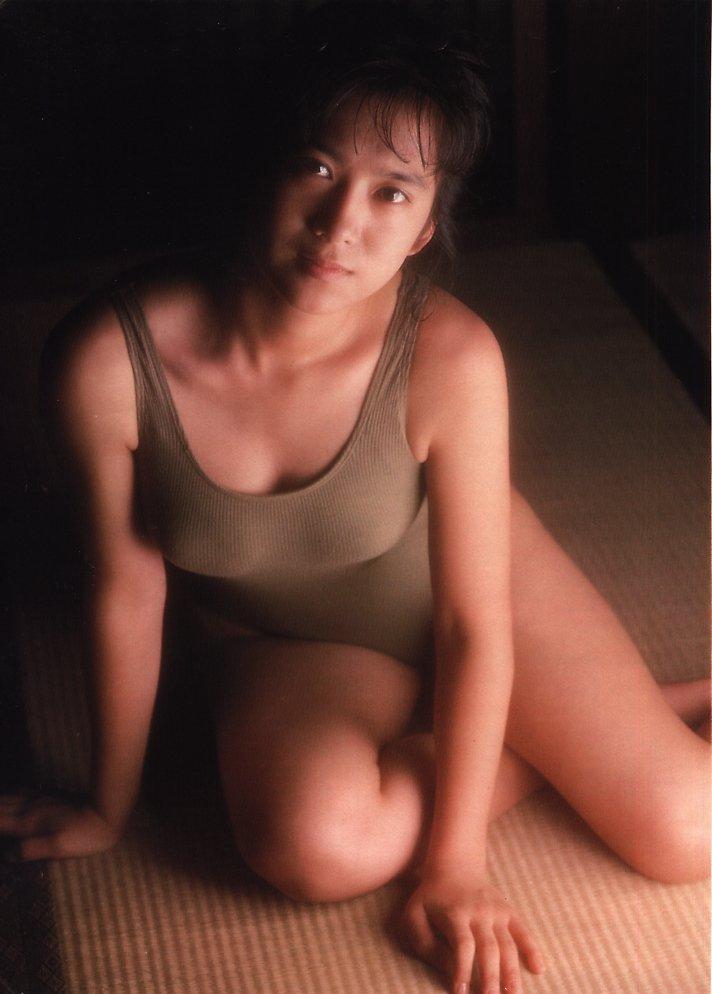 wakuiemi17.jpg
