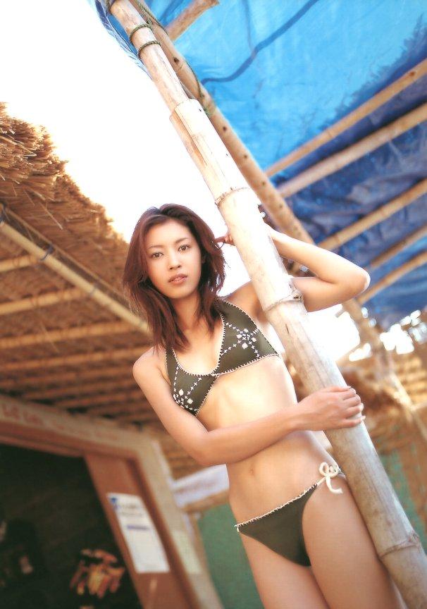 takizawa10.jpg