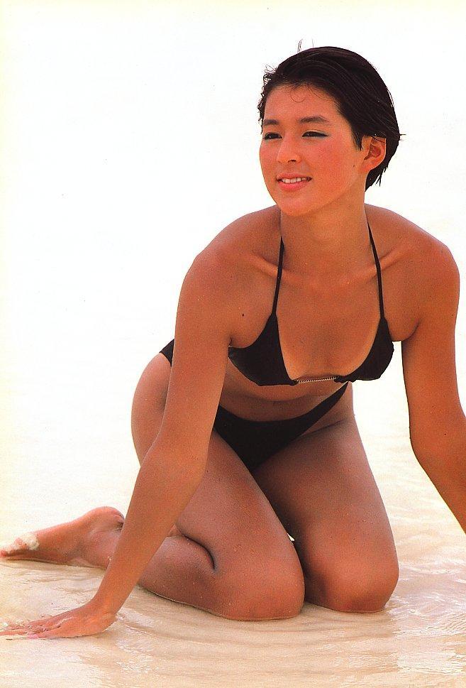 suzukihonami2.jpg