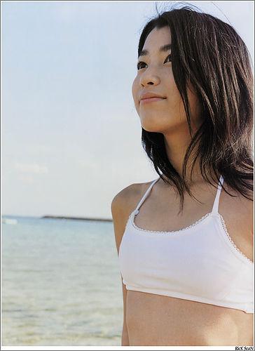 narumi9.jpg