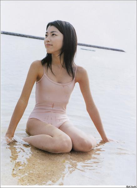 narumi13.jpg