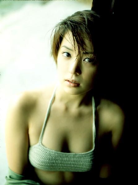 kitagawahiromi2.jpg