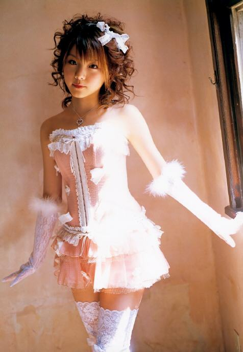 102_blog83i.jpg