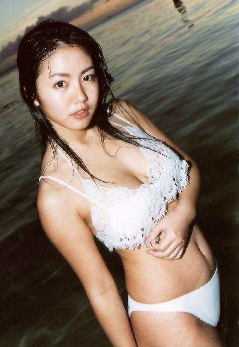 076_isoyama5.jpg