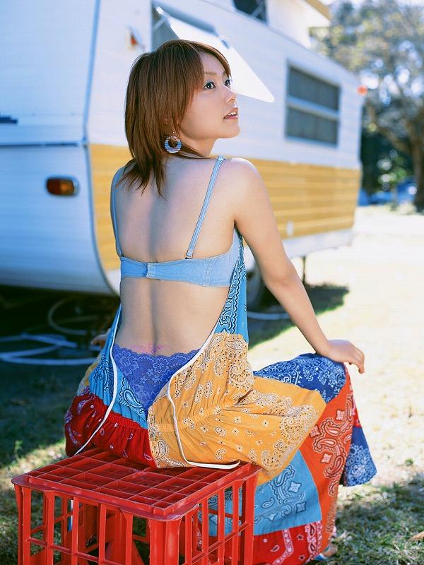 073_abeasami9.jpg