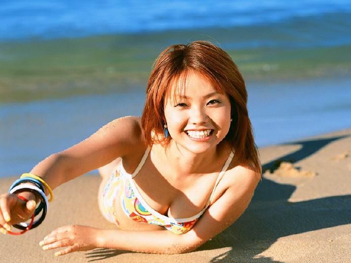 073_abeasami8.jpg
