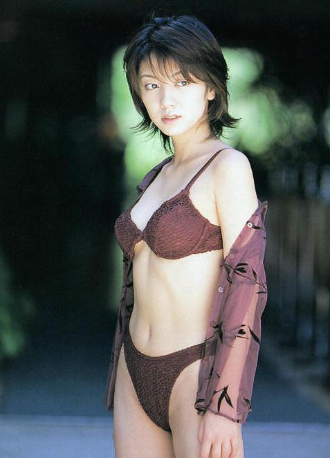 032_kokubu16.jpg