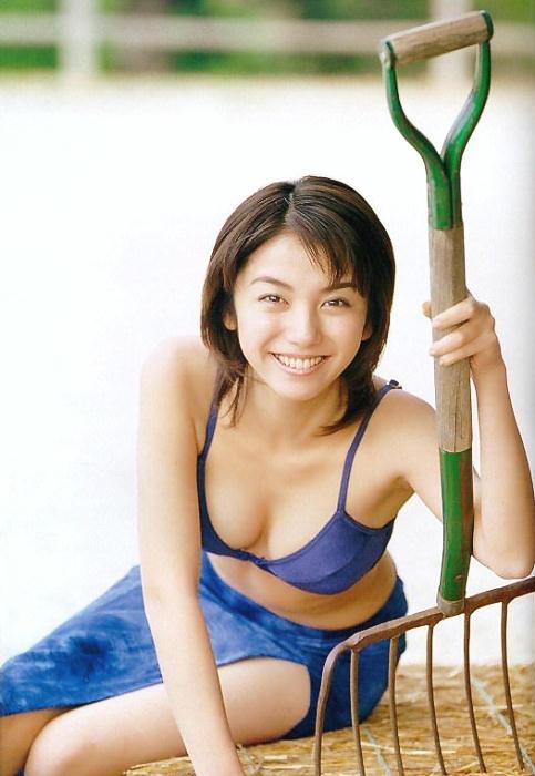 032_kokubu3.jpg