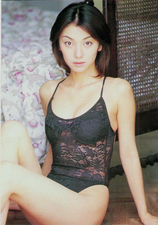 032_kokubu26.jpg