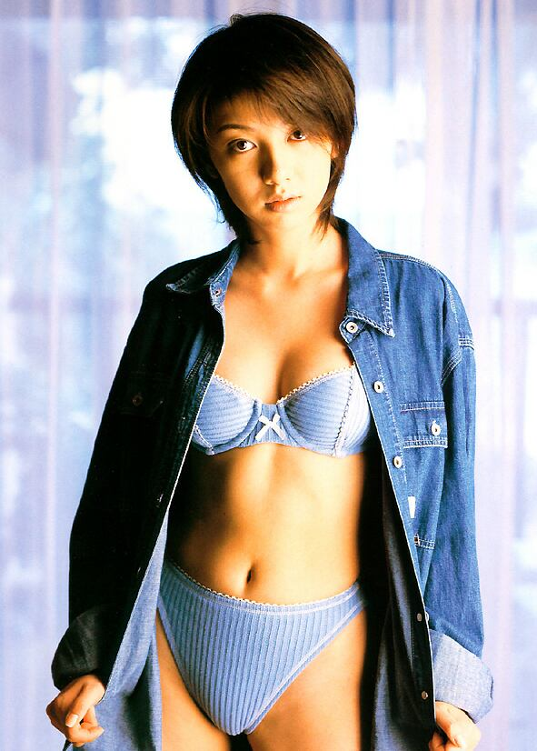 032_kokubu22.jpg